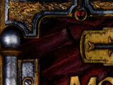 Monster Manual 3.5 edition