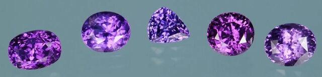 File:ShouLung-amethyst-varieties.jpg