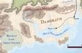 Dambrath.PNG