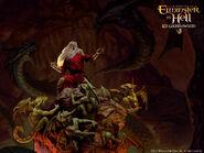 ElminsterInHell 3