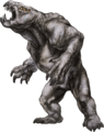 Gray render-5e.png