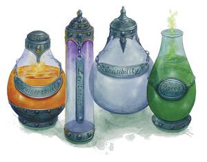 Potions2