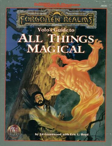 File:Volo's Guide to All Things Magical.jpg