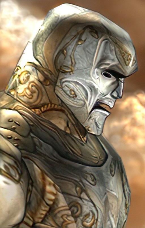 Adamantine Forgotten Realms Wiki Fandom