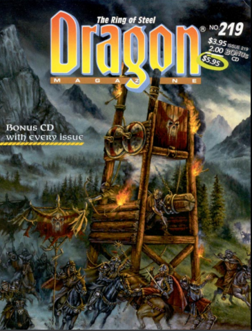 File:Dragon219.PNG