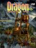 Dragon219
