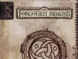 Forgotten Realms Campaign Setting 3rd edition