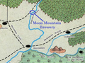 MoonMountainBrewery-map.png