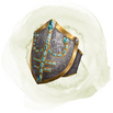 Ring of protection 5e.png