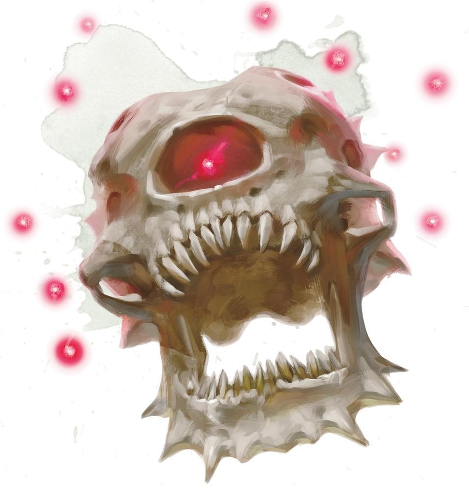 Death tyrant | Forgotten Realms Wiki | FANDOM powered by Wikia