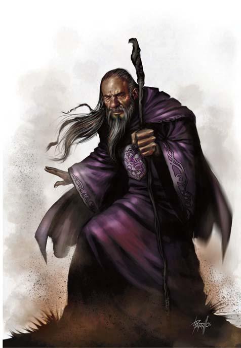 War Wizard of Cormyr | Forgotten Realms Wiki | FANDOM