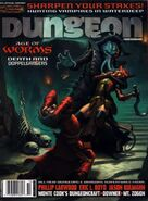 Dungeon magazine 127