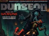 Dungeon magazine 127