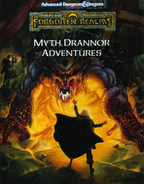 Myth-drannor-adventures-cover