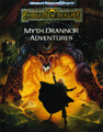 Myth-drannor-adventures-cover.png