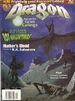 Dragon 252 cover