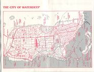 EOTB-map-of-waterdeep
