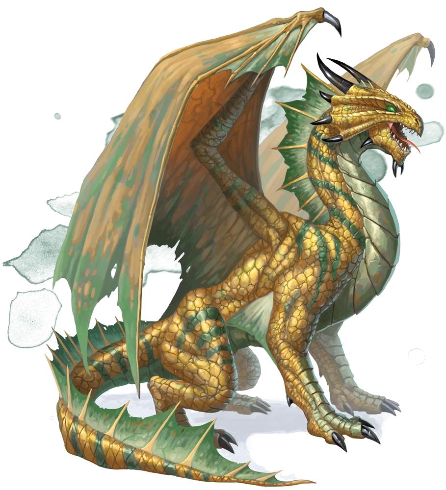 Dragon Contracting Magic Latest?cb=20141111202812
