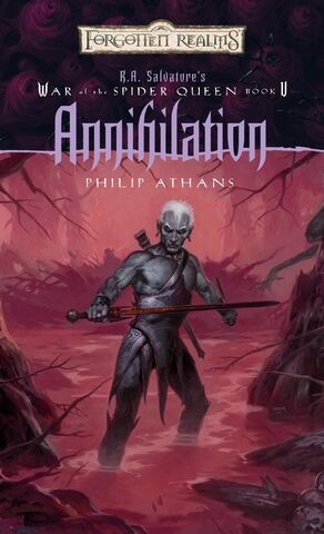 File:Annihilationcover.jpg