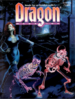 Dragon198