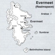 Evermeet map wcc-2e