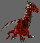 NwN Red Dragon