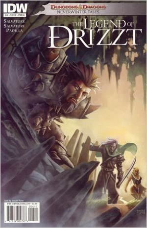 File:Neverwinter Tales Issue 4 cover A.jpg