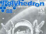 Polyhedron 88