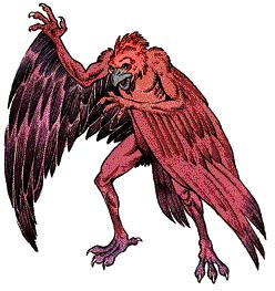 File:Monstrous manual 2e - Aarakocra - p5.png
