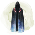 Robe of stars 5e.png