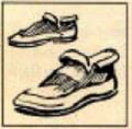 SilentShoes.PNG