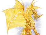 Radiant dragon (planar)