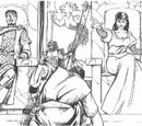 Haedrak Rhindaun III