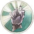 Bane symbol.jpg