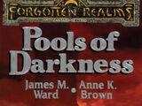 Pools of Darkness (novel)