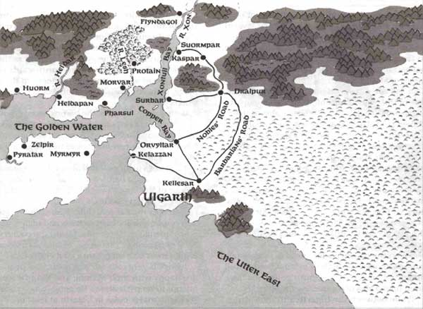 File:Ulgarth map SS.jpg