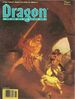 Dragon magazine 141