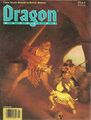 Dragon magazine 141.jpg