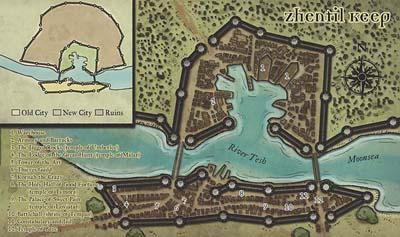 File:Map of Zhentil Keep - Robert Lazzaretti.jpg