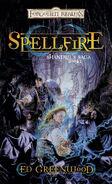 Spellfire