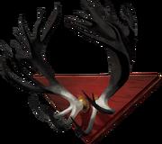 Beshaba Symbol-5e