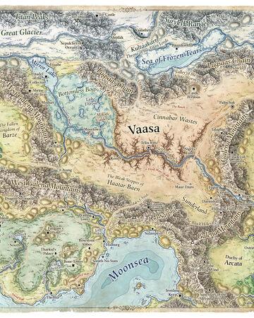 Map of Vaasa 450?cb=20110222031411