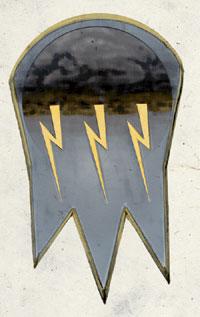 File:Valkur symbol.jpg