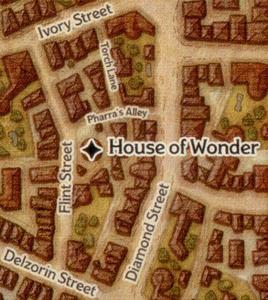 WDH-HouseOfWonder