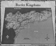 Border-kingdoms-2e-map-polyhedron-109