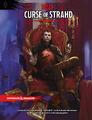 Curse of Strahd.png