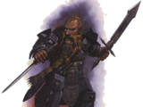 Eartheart defender