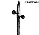Jawzah