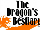 The Dragon's Bestiary