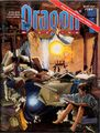 Dragon magazine 181.jpg
